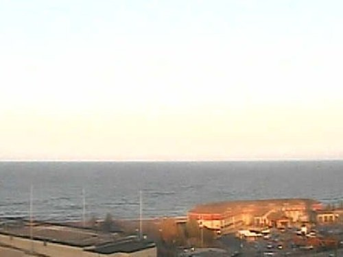 Lake Superior, Duluth live cam